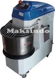mesin-mixer-spiral