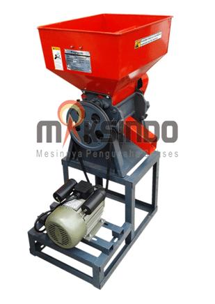 mesin-pengupas-kulit-kopi-pulper-agr-plp150-2-maksindo