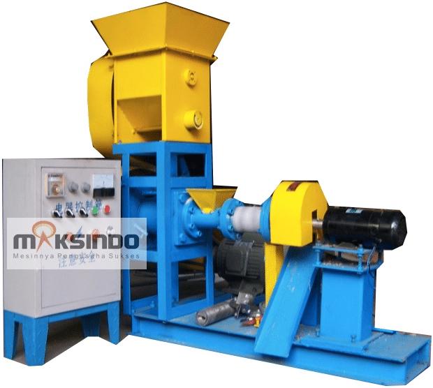 mesin-pencetak-pelet-ikan-terapung-diesel-1-maksindo