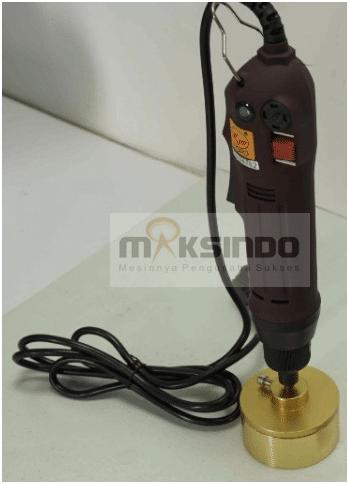 Penutup Botol Portable (BT31) 1 maksindo