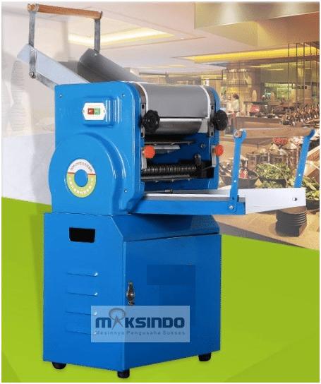Mesin Cetak Mie Industrial (MKS-300) 2 tokomesin maksindo