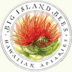 logo-big-island-bees