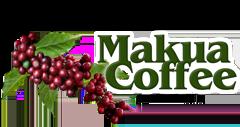 Makua Coffee - 100% Hawaiian Kona Coffee and Chocolates www.makuacoffee.com