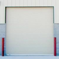 Pin Garage Doors Prices on Pinterest