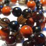 Mala-Roter-Jaspis-Rauchquarz-Onyx-Granat-4