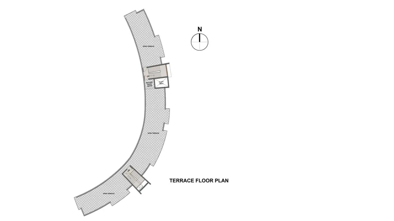 05 terrace floor