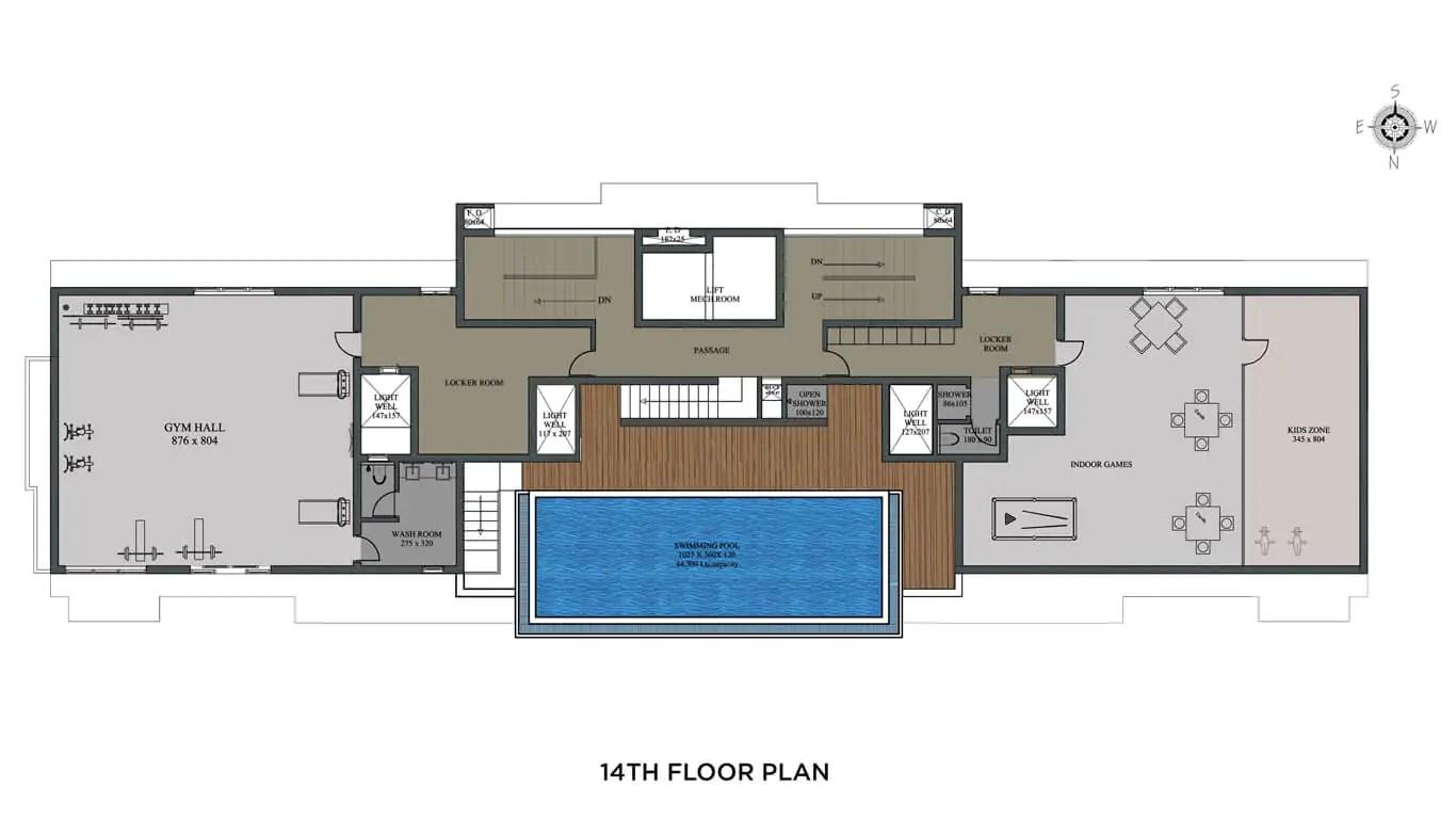07-14 floor