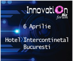BIZ Innovation Forum