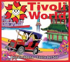 Tivoli Wold en Benalmdena Arroyo de la Miel  Precios y