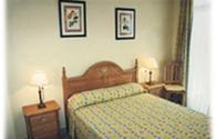 Alquiler apartamento Vime Campanario De Calahonda