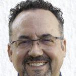 Foto del perfil de Rafael García Estévez