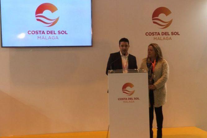 Arenas suma a sus vestigios históricos, un municipio dinámico y promotor de nuevas propuestas de turismo activo