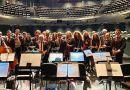 La Joven Orquesta Palestina vendrá por primera vez a España el próximo 5 de julio
