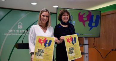 El Audiovisual en la Escuela presenta su quinta edición en la provincia
