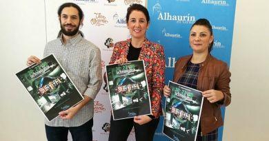 """""""Survival Digital Experience"""" regresa a Alhaurín el Grande después del éxito de la edición pasada"""