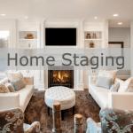 Home Staging posiciona tu vivienda antes de que llegue a ponerse a la venta