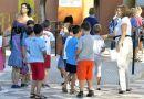 Accederán al Programa de Refuerzo Educativo Estival unos 18.000 alumnos de la provincia