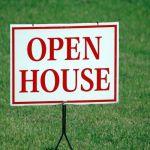 El OPEN HOUSE y su significado será el tema de Hogar dulce Hogar del próximo martes