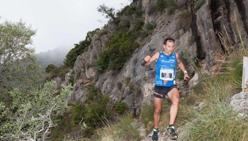 El VII Trail Desafío La Capitana de Rincón de la Victoria inaugurará el circuito este domingo, 20 de enero @ Rincon de la Victoria (Málaga)