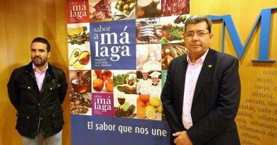 Más del 93% de los restaurantes y hoteles de la provincia prefieren los productos malagueños en sus cartas