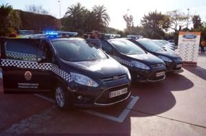 ford_garum_coches_policia_02