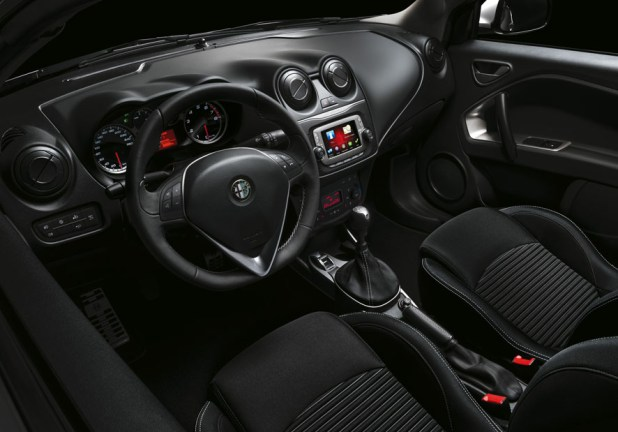 alfa-romeo-mito-junior-03