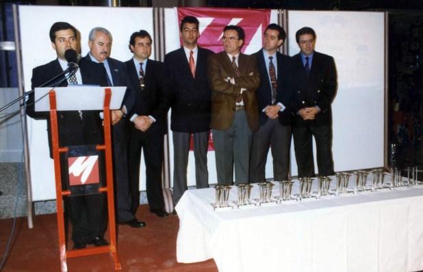 gala-del-motor-1995-periodistas-03