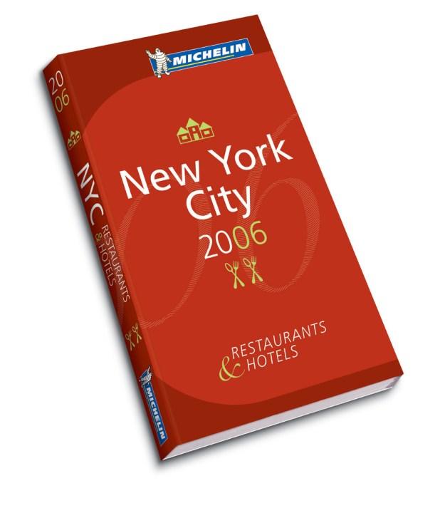 guia-michelin-nueva-york-2006-01
