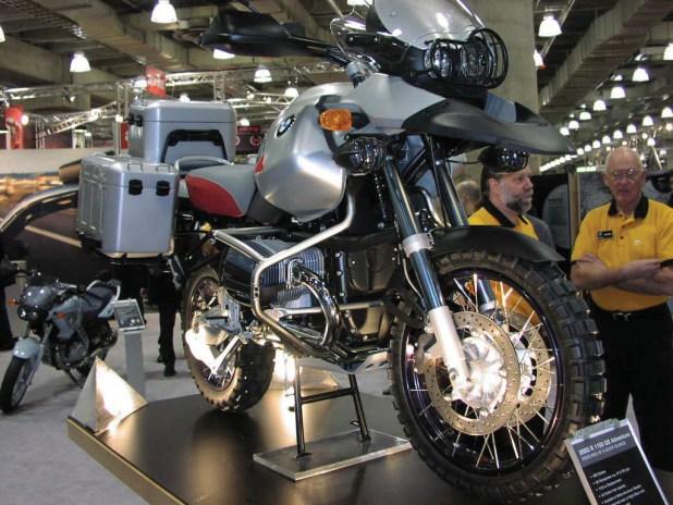 salond-moto-barcelona-2006-02
