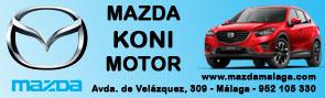 directorio-mazda-koni-motor-01