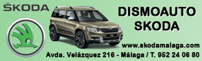 directorio-skoda-dismoauto-02