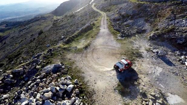 equipo-vitaraos-rallye-invernal-previo-03