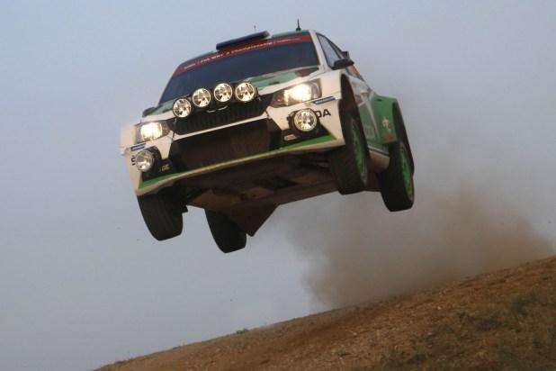 Rally Italia Sardegna 6267