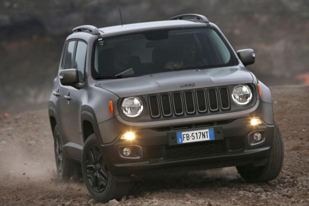 jeep-renegade-jeep-eagle-02