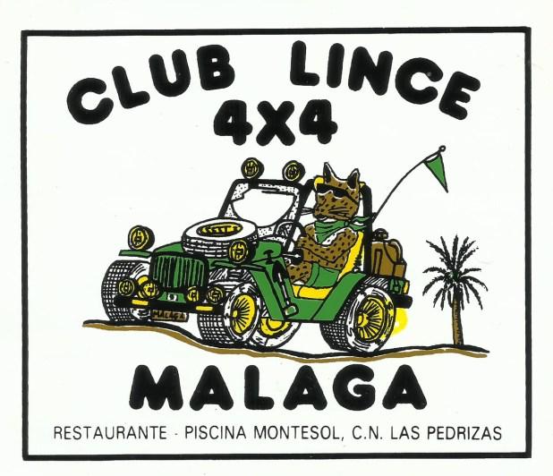 club-lince-4x4-malaga-01