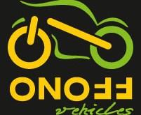 Logo On-Off Vehicles