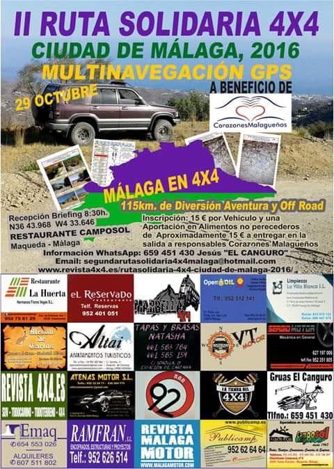 cartel-ruta-solidaria-2016