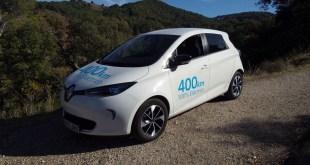 Los vehículos híbridos y eléctricos continúan ganando adeptos en nuestro País