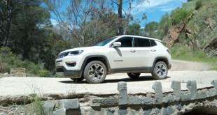 Fimálaga organizará su primer Día de Aventura con Jeep