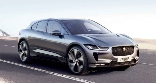 Jaguar Land Rover y BMW unirán fuerzas para el desarrollo de unidades de propulsión eléctricas