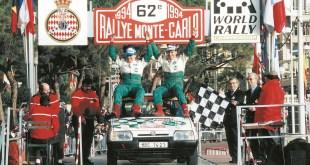 Historia de Skoda en los deportes de motor y en el mundo de la competición