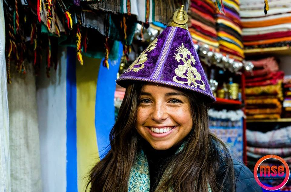 9 Reasons Morocco Should Be Your Next Travel Destination