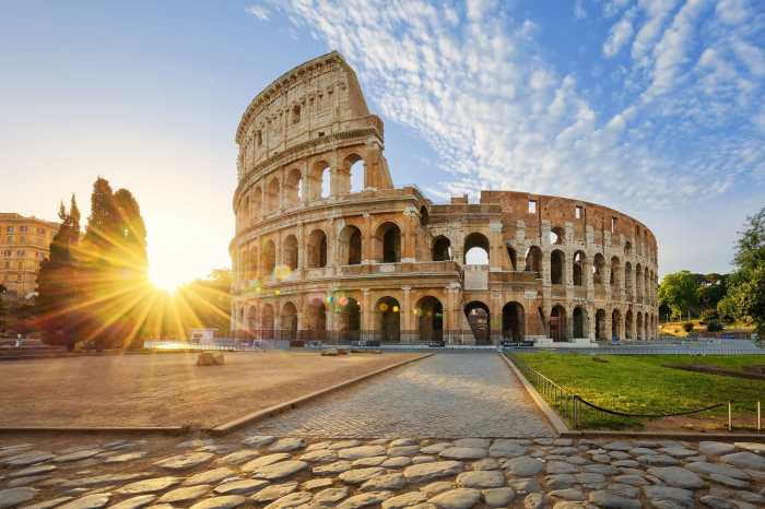 ★ Europa Occidental ★ 1 Trip, 9 Countries, unlimited memories…