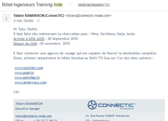 billets-ingenieurs-training-inde