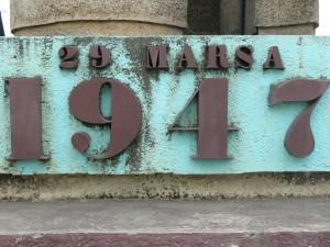 29 mars 1947