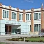 Automobile Museum in Malaga