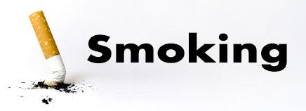 smoking-spain