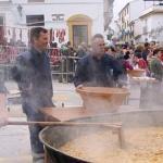 ardales-festival