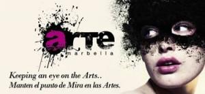 marbella art festival