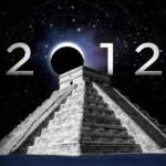 2012 Mayan